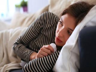Boğaz ağrısından kurtulmak için işte çözümler