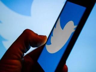Twitter'dan silinecek hesaplarla alakalı açıklama