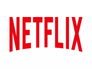 Bkm ve Netflix ortaklığında proje