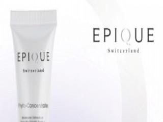 EPIQUE ailesinin masaj başlıklı yenilikçi göz kremi artık Türkiye'de!