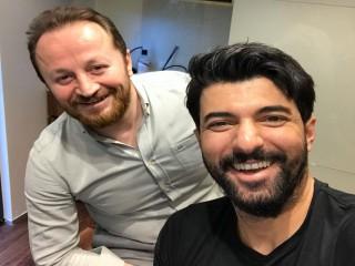 Arapların yeni gözdesi Türk Traşı