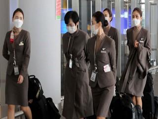 Görüntüler İstanbul Havalimanı'ndan..