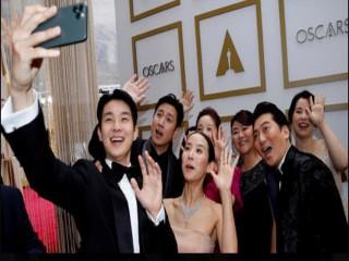 Oscar 2020 ödülleri sahibini buldu!