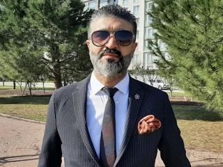 Uganda futboluna Türk desteği