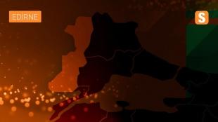 660. Tarihi Kırkpınar Yağlı Güreşleri'nin finalinde İsmail Koç ile Ali Gürbüz karşılaşacak