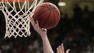 A Milli Erkek Basketbol Takımı yarın Venezuela ile karşılaşacak