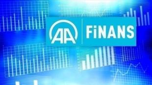 AA Finans'ın mayıs ayı Enflasyon Beklenti Anketi sonuçlandı