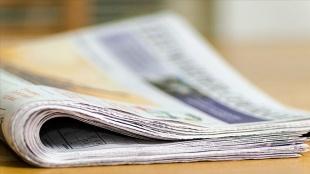ABD basını: Oğul Biden Libya varlıklarının iadesi için yıllık 2 milyon dolar istedi