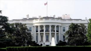 ABD halkından Biden'a Afganistan konusunda 'kırık' not