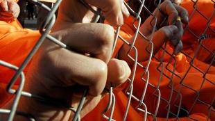 ABD Mahkemesi, bir Afgan'ın 14 yıl Guantanamo'da haksız tutulduğuna hükmetti