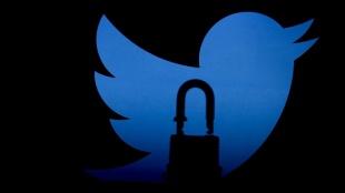 ABD, Nijerya'nın Twitter'ı askıya almasını kınadı