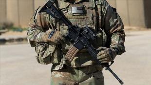 ABD ordusunda son 11 yılda 135 bin cinsel saldırı ve 509 bin cinsel taciz vakası rapor edildi