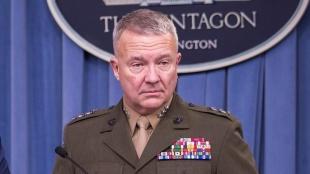 ABD ordusundan itiraf: Kabil Havalimanı yakınındaki hava saldırısında ölenlerin hepsi sivildi