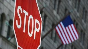 ABD, Yemen'deki Husilere destek veren şahıs ve şirketlere yeni yaptırımlar getirdi