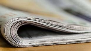 ABD'de 500'den fazla gazeteciden Filistin haberlerinde gerçeğin yansıtılması için ortak me