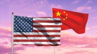 ABD'den Çin'e, Kovid-19'la ilgili iş birliği yapmaması halinde uluslararası alanda te