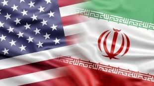 ABD'li yetkililer, İran'la görüşmelerde 'yaptırımlar' konusunda tıkanma olabilec