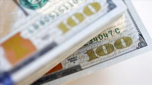 ABD'nin 10 yıllık devlet tahvili faizi yüzde 1,53'e kadar düştü