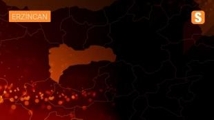 Açılışı için gün sayılan modern şehir stadı Erzincanlıları cezbedecek