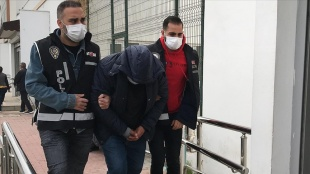 Adana'da tefecilik soruşturması: 11 gözaltı kararı