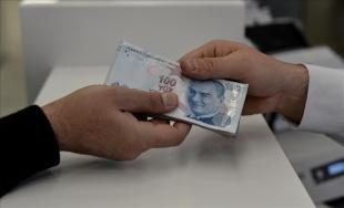 Aile ve Sosyal Hizmetler Bakanı Yanık: 108 bin 262 hanemize daha 1000'er lira ödeme gerçekleşti
