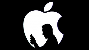 Almanya'da Apple hakkında soruşturma açıldı