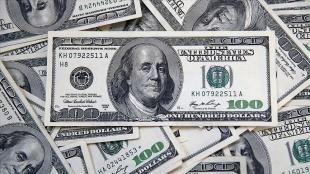 Amerikan İzci Teşkilatı, cinsel istismar mağdurlarına 850 milyon dolar tazminat ödeyecek