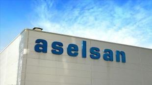 ASELSAN güzeşte sene 450 milyon doları fazla dış satım sözleşmesi imzaladı