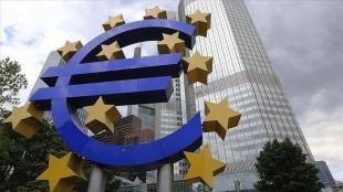 Avrupa Merkez Bankası 'dijital Avro projesine odaklandı