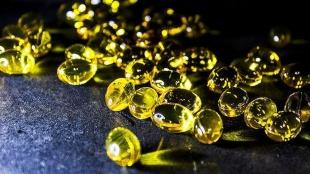 Azalan balık çeşitliliğine karşı takviye omega-3 alımı öneriliyor
