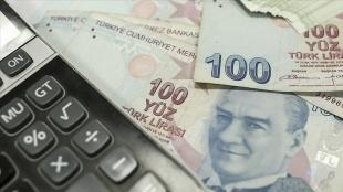 Bakan Pakdemirli, kuraklıktan zarar gören üreticilere 214 milyon lira ödeme yapıldığını bildirdi