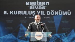 Bakan Varank: İdeolojik yaklaşımlara sahip kişilere gençlerimizin emeklerini yedirmeyiz