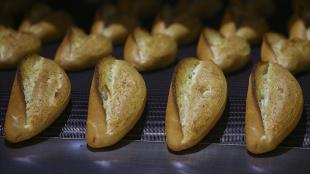 Başkentte halk ekmek ramazan ayında 1 liradan satılacak