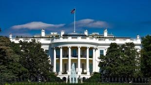Beyaz Saray: Afganistan'da Taliban'ı tanımak için acelemiz yok