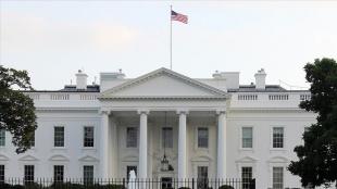 Beyaz Saray Pentagon'un 'Afganistan'da asker bırakılmasını tavsiye ettik' açıkla