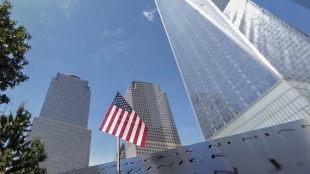 Biden'dan 11 Eylül terör saldırılarıyla ilgili belgelerin halka açılması talimatı