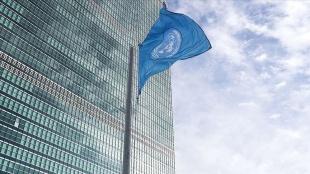 BM Güvenlik Konseyi İsrail-Filistin krizi için 4. kez toplanacak