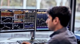 Borsa İstanbul altına dayalı 3 yeni endeks hesaplamaya başlayacak