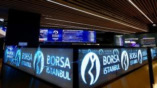 Borsa İstanbul, yeni finansal ürün ve hizmetleri devreye almaya devam ediyor