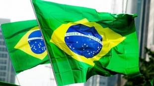 Brezilya Kovid-19 aşıları CoronaVac ve AstraZeneca'nın acele hallerde kullanılmasını onayladı