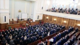 Bulgaristan, erken parlamento seçimi için 11 Temmuz'da sandık başına gidecek