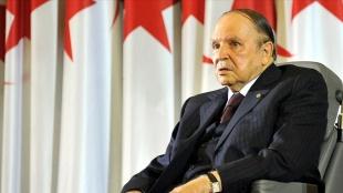 Cezayir'in eski Cumhurbaşkanı Buteflika vefat etti