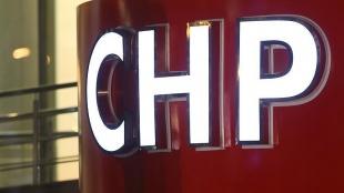 CHP Jeotermal Enerji Araştırma Komisyonu çalışmalarına başladı