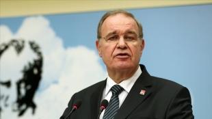 CHP Parti Sözcüsü Öztrak: Alt mahkeme Yüksek Mahkemenin kararına uymalı
