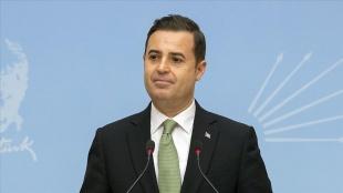 CHP Türkiye'nin 'Avrupa Yeşil Mutabakatı'nın dışında kalmamasını istiyor