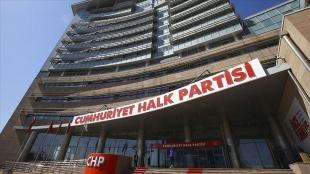 CHP'li belediyeler Gaziantep'te buluşacak