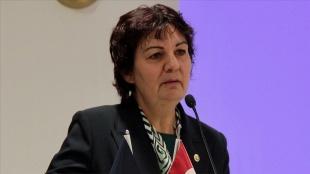 CHP'li Karabıyık: EBA'ya göre not verilmesi kararından bir an önce dönülmeli
