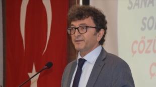 CHP'li Taşkın, emeklilerin temel sorunlarına ilişkin partisinin çözüm önerilerini açıkladı