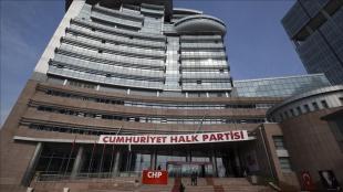 CHP'ye 7 yılda 170 bin kişi online üyelik için başvurdu