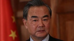 Çin Dışişleri Bakanı Vang Yi, 24-26 Mart'ta Türkiye'yi ziyaret edecek